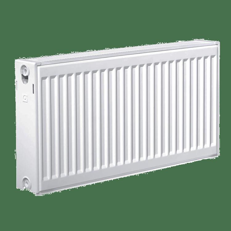Radiador de panel de acero para calefacción central
