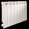 radiador aluminio con mejor calidad precio